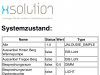xsolution-xhome-systemzustand-1