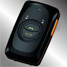 210 2 Whatsapp likewise 311708643902 furthermore Gps Tracker further 252653699902 together with Id466429552. on iphone gps tracker