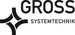 Xsolution Xhome Partner Gross Systemtechnik Logo