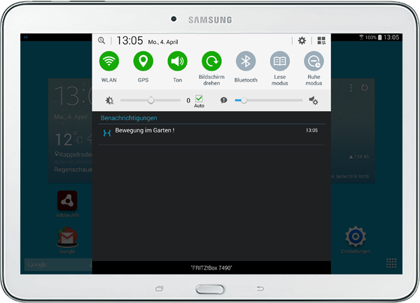 Xhome_Android_Tablet