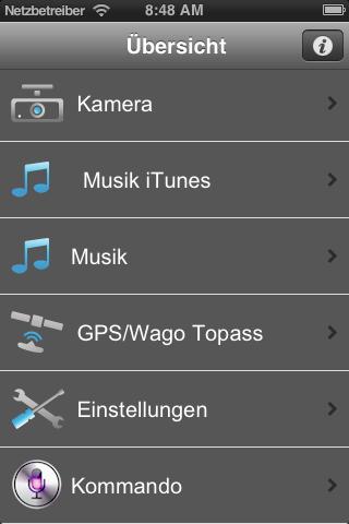 iOS Simulator Bildschirmfoto 20.02.2013 08.48.03