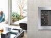 Xsolution Xhome EIB / KNX / LCN Visualisierung Living Touchpanel