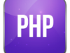 Xsolution Xhome PHP Schnittstelle