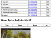 xsolution-xhome-systemzustand-2
