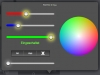 xsolution_xhome_rgbw_colorpicker_1