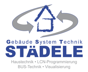 xsolution_xhome_partner_Staedele