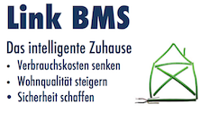 link-bms_xsolution_xhome_knx_visu_partner