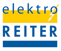 xsolution_xhome_partner_elektro_reiter