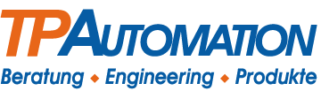 xsolution_xhome_partner_tp_automation_logo
