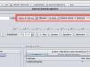 Xsolution Xhome IP Adressen Überwachung