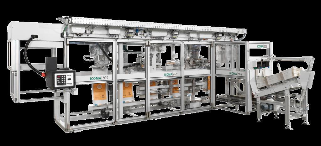 Siemens Simatic S7 MHI Scada